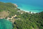 A RELAXING TROPICAL SUMMER BEACH HOLIDAY ON KOH SAMED